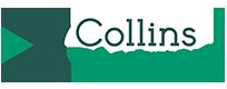 Collins Ghostwriting